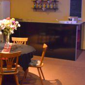 Kaffee-Lounge-Spielhalle-Osterfeld